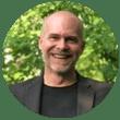 Bryan Kohl